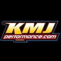 KMJ Performance