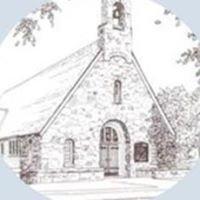 Houghs Neck Congregational Church