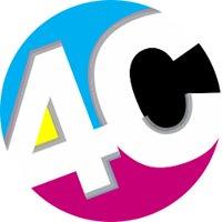 4C Print Shop
