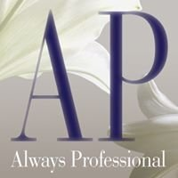 AP Cleaning Company, LLC