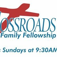 Crossroads Family Fellowship