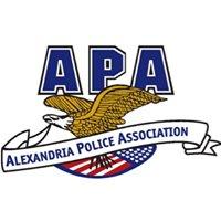 Alexandria Police Association