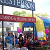 Kesterson Plumbing & Heating