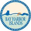 Town of Bay Harbor Islands