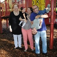 The Victor Center for Jewish Genetic Diseases at Nicklaus Children's Hospital
