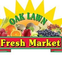 Oak Lawn Fresh Market