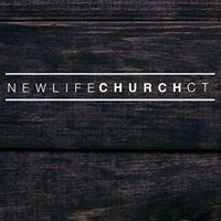 New Life Church CT