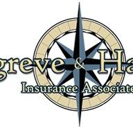 Segreve & Hall Insurance Associates
