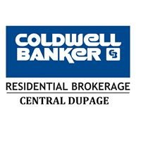 Coldwell Banker Residential Brokerage West DuPage Office
