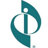 Physicians' Clinic of Iowa P.C.