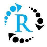 Relay Technology Management, Inc.