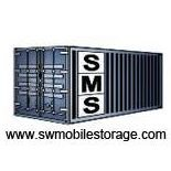 Southwest Mobile Storage  AZ / CA / CO