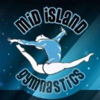 MID ISLAND GYMNASTICS