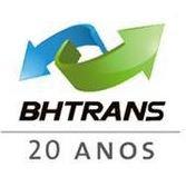 BHTrans - Empresa de Transportes e Trânsito de Belo Horizonte S/A