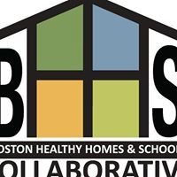 Boston Healthy Homes and Schools Collaborative