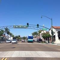 Coastal Living and Homes: Exploring Del Mar to Encinitas