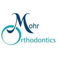Mohr Orthodontics