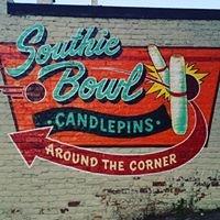 South Boston Candlepin