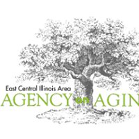 East Central Illinois Area Agency on Aging