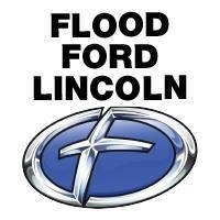Flood Ford Lincoln of Narragansett