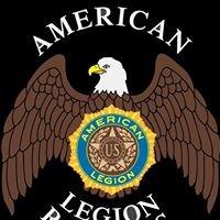 Loudoun County American Legion Riders