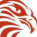 Eagle Land Services, Inc.