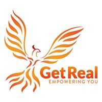 Get Real International - Empowerment Programs