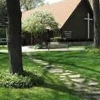 Ogden Dunes Community Church (Presbyterian Church USA)