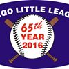 Owego Little League