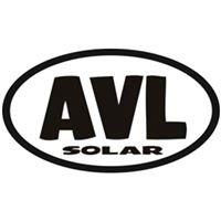 AVL Solar