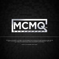 MCMQ Management