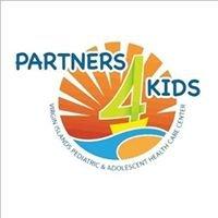 Partners 4Kids