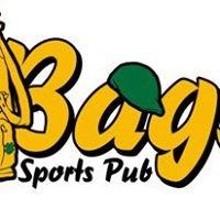 Bags Sports Pub
