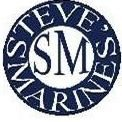 Steve's Marine