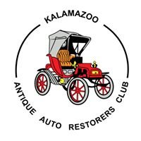 "Kaarc ""Kalamazoo Antique Auto Restorers Club"""