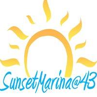 Sunset Marina & RV Park, Boat Sales   Lowe, Sea Ray and BassCat