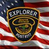 South Tucson Police Explorer Post #317