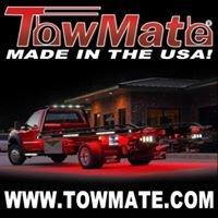 TowMate