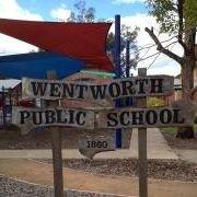 Wentworth Public School