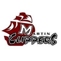 Martin Public Schools