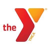 West End YMCA