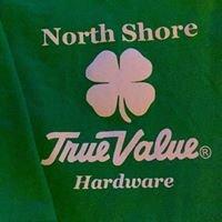North Shore True Value Hardware Seasonal & Pool Center