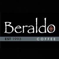 Beraldo Coffee