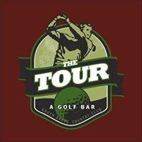 The Tour Golf Bar