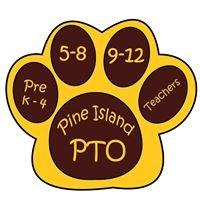 Pine Island PTO