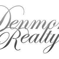 DENMON REALTY