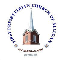 First Presbyterian Church of Allegan