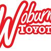 Woburn Toyota