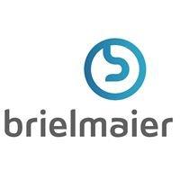 Brielmaier Motormäher