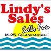 Lindy's Sales & Service